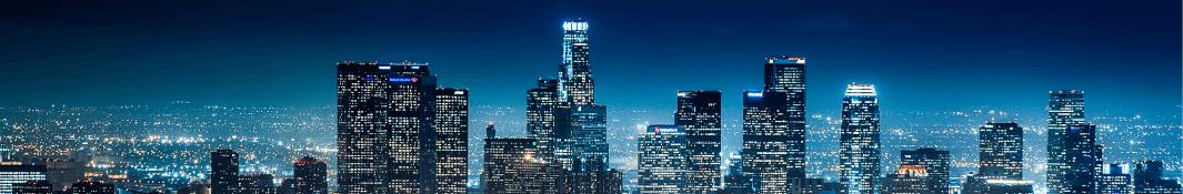 Los Angeles - Regional Office