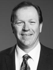 Michael J. Querard