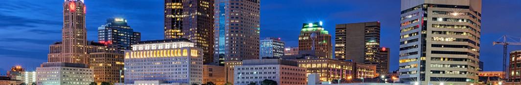 Columbus - Regional Office
